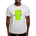Freakenstein T-Shirt