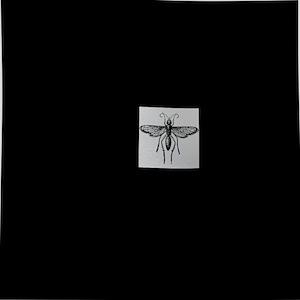 Tarantula Killer Insect Kids Trucker hat