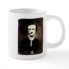 poe-photo 20 oz Ceramic Mega Mug