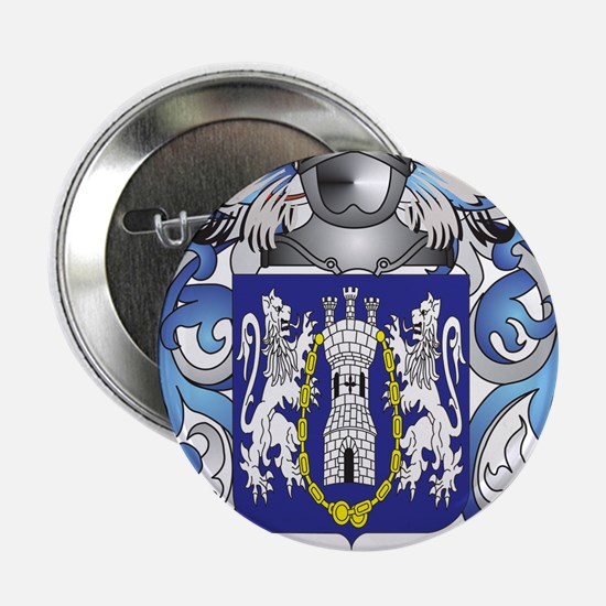 """Kelly-(England) Coat of Arms (Family Crest) 2.25"""""""