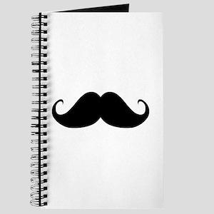 Mustach Journal