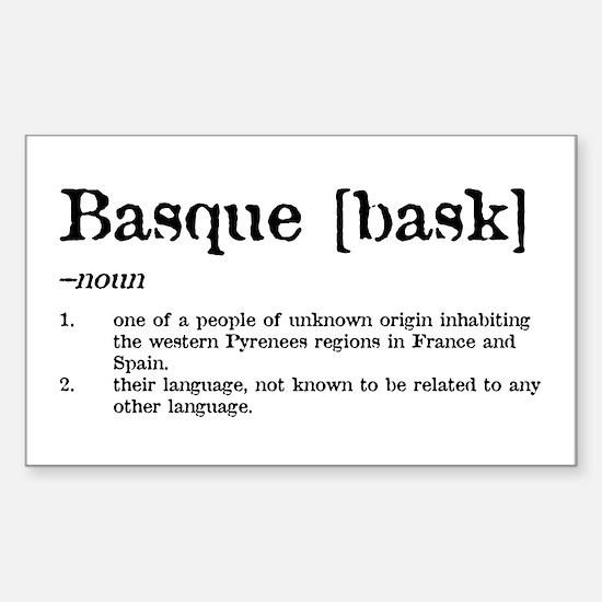 [bask] Rectangle Decal