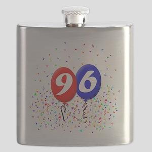 96bdayballoonbtn Flask