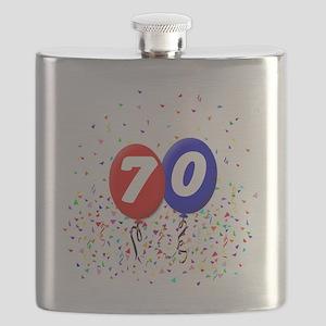 70_bdayballoonbtn Flask