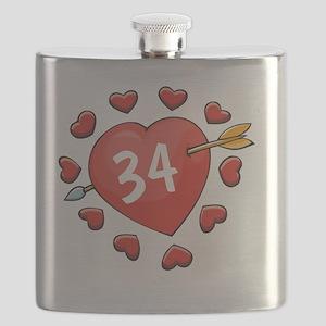 34ahrt Flask