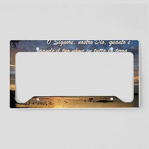 Ps8_9_ita_ma License Plate Holder