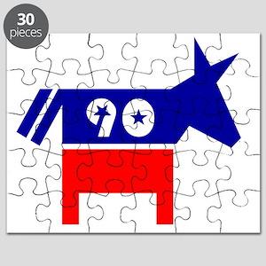 demnum90 Puzzle