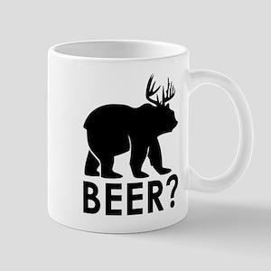 Beer? Mugs