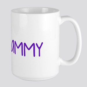 My Fun Gammy Mug