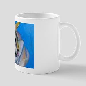 Sphynx 14 Mug