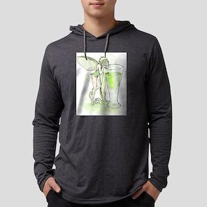 absn_feeverteglass Mens Hooded Shirt
