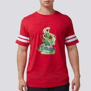 fairy-sugar-cube_tr Mens Football Shirt