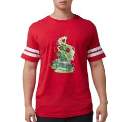 fairy-sugar-cube_tr Mens Football Shirt