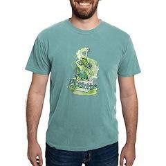 fairy-sugar-cube_tr Mens Comfort Colors Shirt