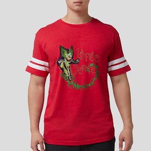 absinthe_dark_flit_card Mens Football Shirt