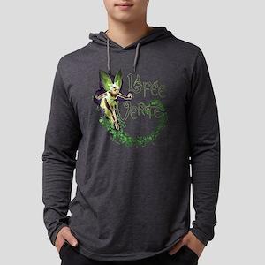 absinthe_dark_flit_card Mens Hooded Shirt