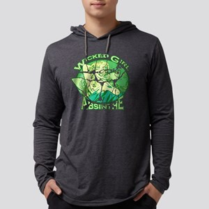 wicked-girl-worn_new Mens Hooded Shirt