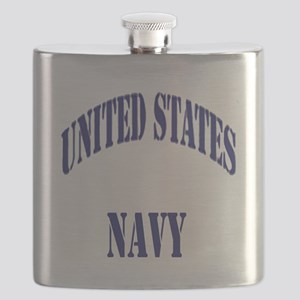 navyteeshirtpatternx Flask