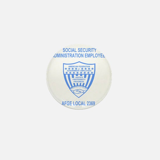 AFGE-Local2369BabyBlueJersey.gif Mini Button
