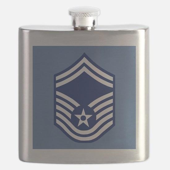 USAFSeniorMasterSergeantCoaster.gif Flask