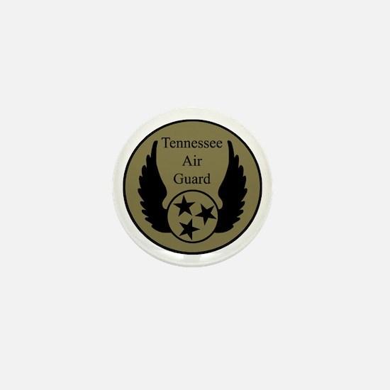 ANGTennWoodlandX.gif Mini Button