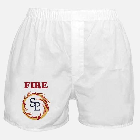 DamonPocketImage.gif Boxer Shorts
