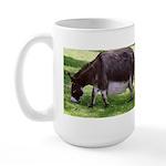 Fat Ass Mug