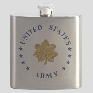 ArmyMajor2 Flask