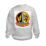 VA-145 Kids Sweatshirt
