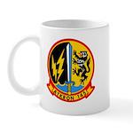 VA-145 Mug