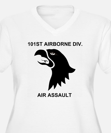 Army101stAirborne T-Shirt