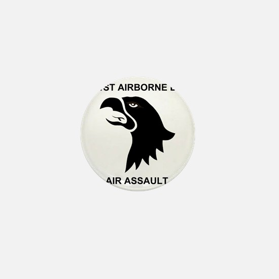 Army101stAirborneDivisionShirtBack.gif Mini Button