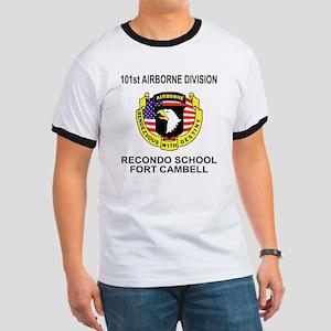 Army101stAirborneRecondoShirtBackColor.gi Ringer T