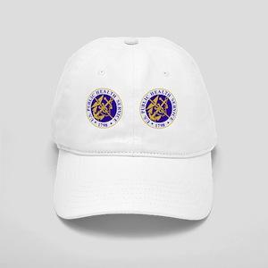 USPHS-Cup Cap