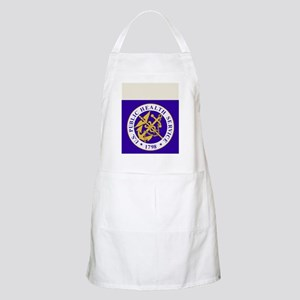 USPHS-Journal Apron