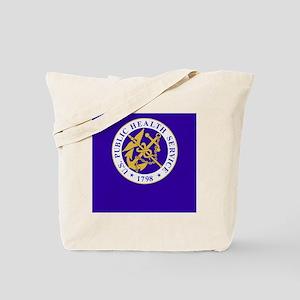 USPHS-Mous Tote Bag