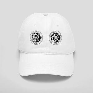 USPHS-TravelMug Cap
