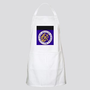 USPHS-GreetingCard Apron
