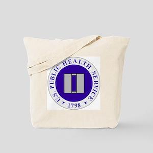 USPHS-LT Tote Bag