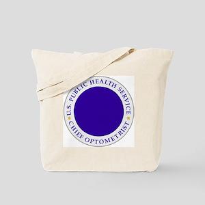 USPHSSPECIAL ORDER Tote Bag