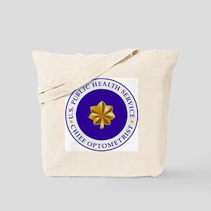 USPHS-SpecialOrder Tote Bag