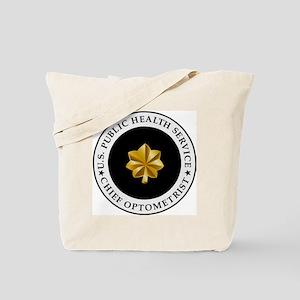 USPHS-SpecialOrderMessengerBag Tote Bag