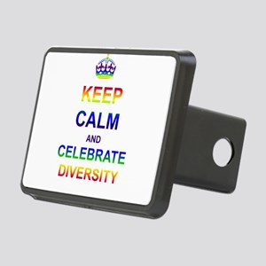 Designs-GLBT001 Hitch Cover