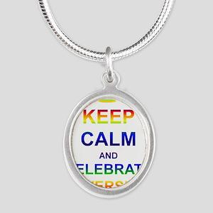 Designs-GLBT001 Necklaces