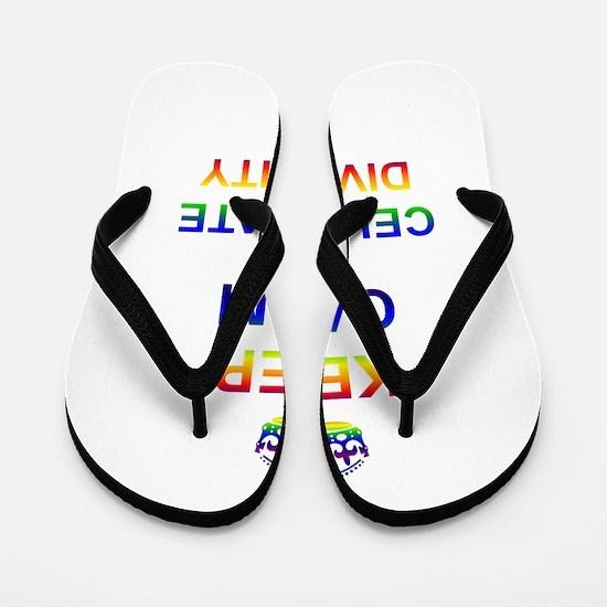 Designs-GLBT001.png Flip Flops