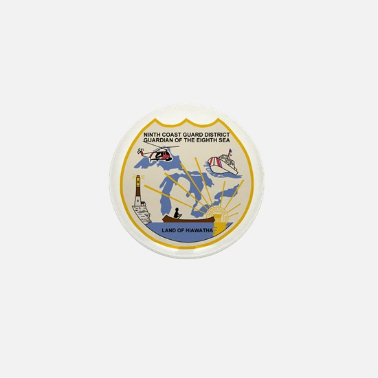 USCGPatchCGD9Bonnie2.gif Mini Button