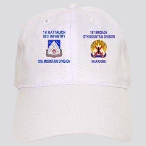 Army-87th-Infantry-Reg-Cup_1st_Bn Cap