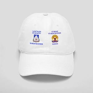 Army-87th-Infantry-Reg-Cup_1st_Bn Cap