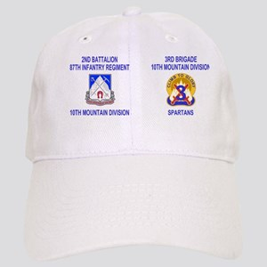 Army-87th-Infantry-Reg-Cup_2nd_Bn Cap