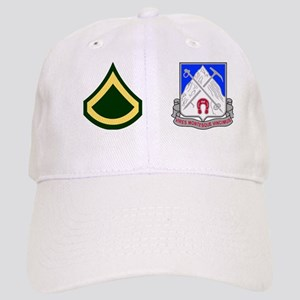 Army-87th-Infantry-Reg-PFC-Cup Cap